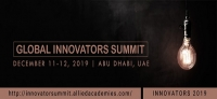Global Innovators Summit