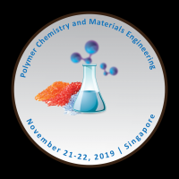 3rd International Conference and Exhibition on Polymer chemistry and Materials Engneering