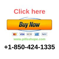 Buy Ultram online | Order Ultram online  | Sell Ultram online - pillsshope.com