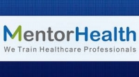 3-Hour Virtual Seminar on HIPAA Texting and E-mailing