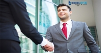 Optimize Your Employee Onboarding: fast-track your new hire's productivity and success