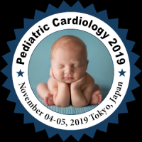 Annual Congress on  Pediatric Cardiology