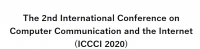 2020 The 2nd International Conference on Computer Communication and the Internet (ICCCI 2020)