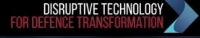 Disruptive Technology for Defence Transformation