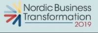 Nordic Business Transformation 2019