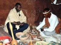 TRADITIONAL SPIRITUAL HEALER TO SOLVE YOUR PROBLEMS +27605775963 IN AUSTRALIA, SOUTH AFRICA,NAMIBIA, USA, UK ,UAE, KENYA ,BELGIUM,GERMANY,GHANA,,MALAYSIA,SAINT LUCIA, ,BOTSWANA ,ZIMBABWE , LESOTHO ,ZAMBIA , , BURKINA FASO