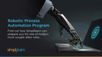 RPA Certification Training in Bangalore