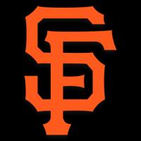 Cheapest San Francisco Giants vs Arizona Diamondbacks Tickets