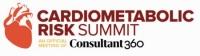 2019 Cardiometabolic Risk Summit - Lake Buena Vista, FL