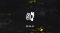 One Foot In The Rave: Prok & Fitch, Pirupa, Iglesias & More - October 2019