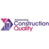 Advancing Construction Quality 2019 Conference | Nashville, TN