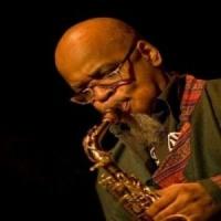 Harlem Jazz Series - Jorge Sylvester