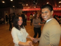 FREE Bachata Dance Classes in BROOKLYN
