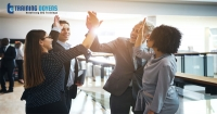 Webinar on Beyond Incentives: 31 Ways to Motivate Your Employees