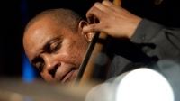 Harlem Jazz Series - Santi Debriano