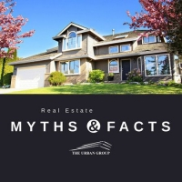 Free Workshop: Secrets For Buying Residential Real Estate in Silicon Valley