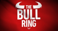 Bullring Racing Tickets Discount Code