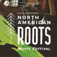 North American Roots Music Festival