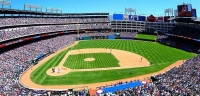 Cheapest Texas Rangers vs Seattle Mariners Tickets