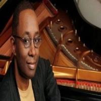 Harlem Jazz Series - James Weidman