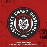 An Introduction to Urban Krav Maga - Clissold Park
