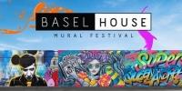 Basel House 2019