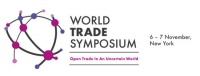 World Trade Symposium