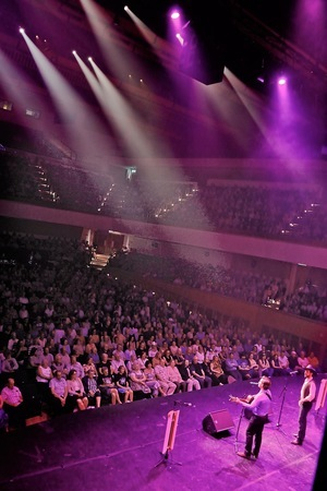 Nashville Live, Southend-on-Sea, Essex, United Kingdom