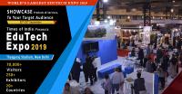 EduTech Expo