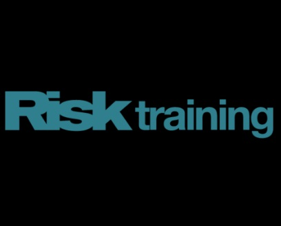 Non-Financial Risk Management, New York, New York, United States