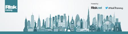 Non-Financial Risk Management, London, London, England, United Kingdom