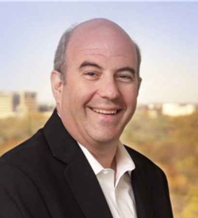 Strategic Execution Workshop: Keys to Explosive Growth with Jeff Hoffman, Radnor, Pennsylvania, United States