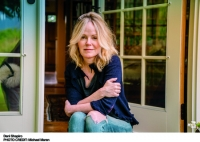 Meet NY Times Best-Selling Author Dani Shapiro