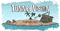 Tunnel Vision LIVE at Stafford's 7/19 - Grand Opening Part II