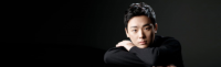 First-Prize Winner Changyong Shin: Bachauer & Hilton Head Piano Competition