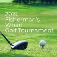 2019 Fisherman's Wharf Golf Tournament