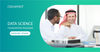 3 Day Bootcamp on Data Science & Machine Learning with R in Riyadh