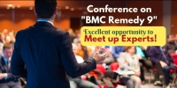 Do you still think upgrade to BMC Remedy 9 is complicated? Then Meet up experts today!