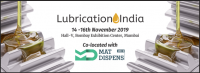 LUBRICATION INDIA 2019