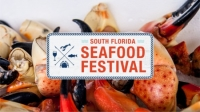 South Florida Seafood Festival 2019