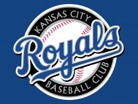 Kansas City Royals vs. New York Mets tickets