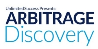 Arbitrage Amazon Business Discovery Day