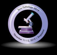 EuroPathology 2019