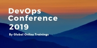 Learn DevOps from Topmost Industry Experts!