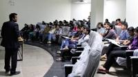 Get Expert Level Seminar on Confluence!