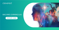 3 days Bootcamp on Machine Learning & AI in Dubai