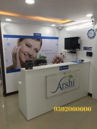 BEST SKIN CARE CLINIC IN HYDERABAD | Call  9392060606