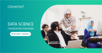 3 DAY BOOTCAMP ON DATA SCIENCE AND MACHINE LEARNING WITH R IN JEDDAH