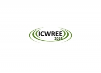 2019 International Conference on Water Resource and Environmental Engineering (ICWREE2019)