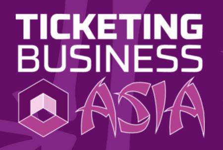 TheTicketingBusiness Asia Meeting 2019, Hong Kong, Kwun Tong, Kowloon, Hong Kong